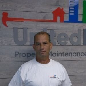 Bill Wallace - United PM Services