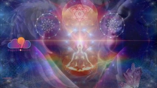 About Spiritual Guide - What is a Spirit Guide - Cloud 9 Guide
