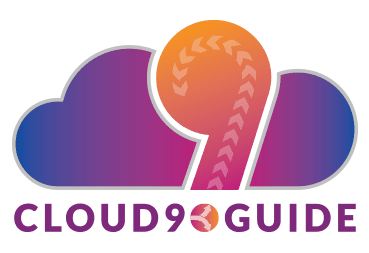 Careers – Join our Team - Cloud 9 Guide